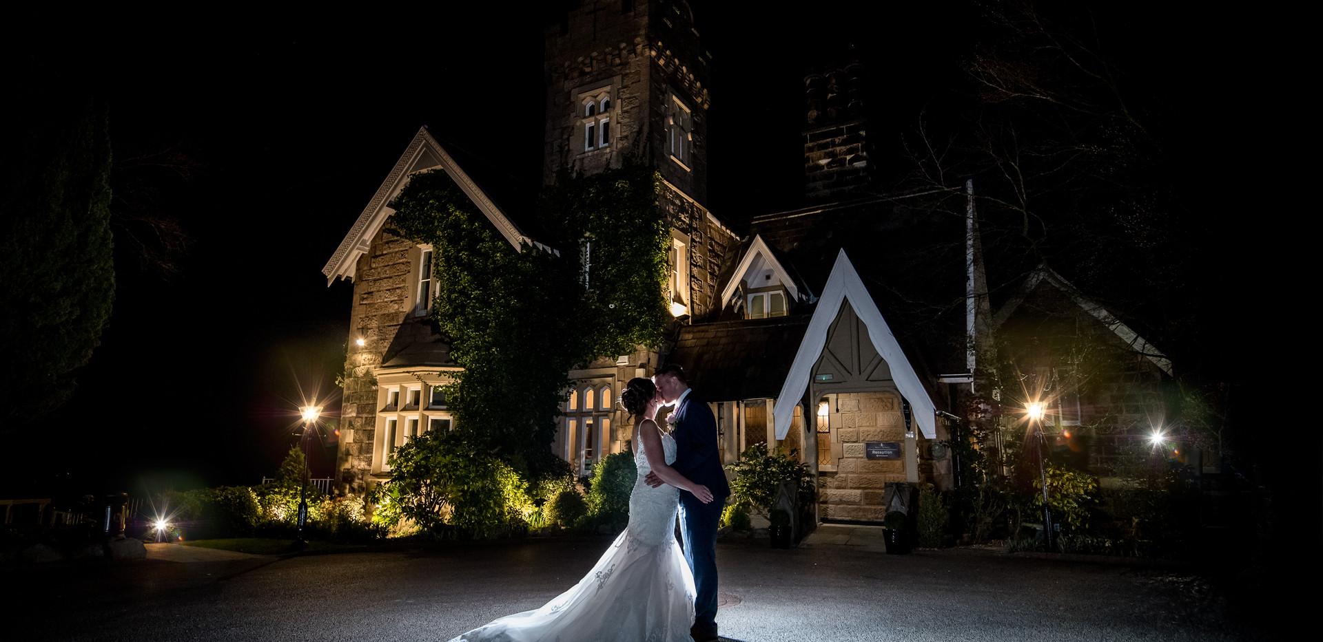 West Tower Wedding Photographer___69.jpg