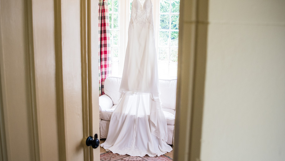 Combermere Abbey Wedding Photography___7