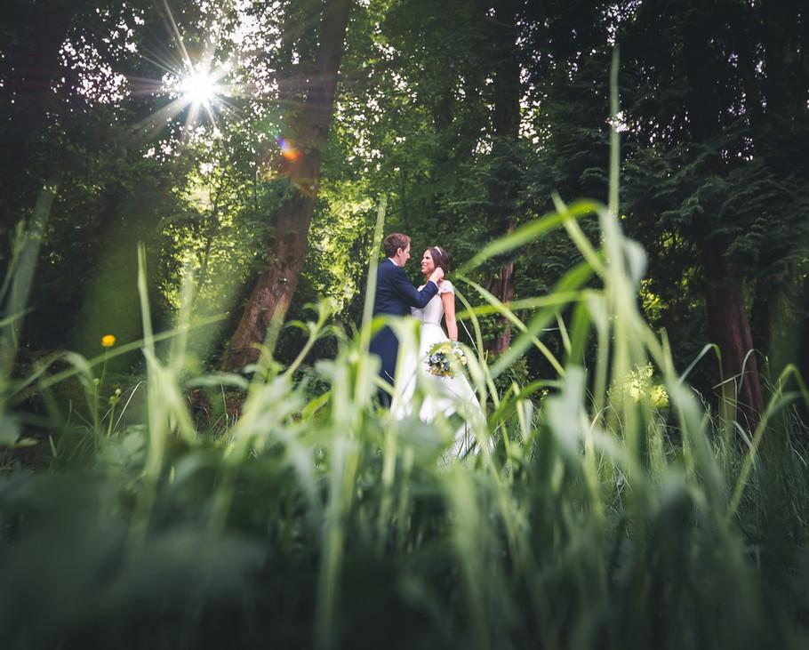 Tyn Dwr Hall Wedding ___63.jpg