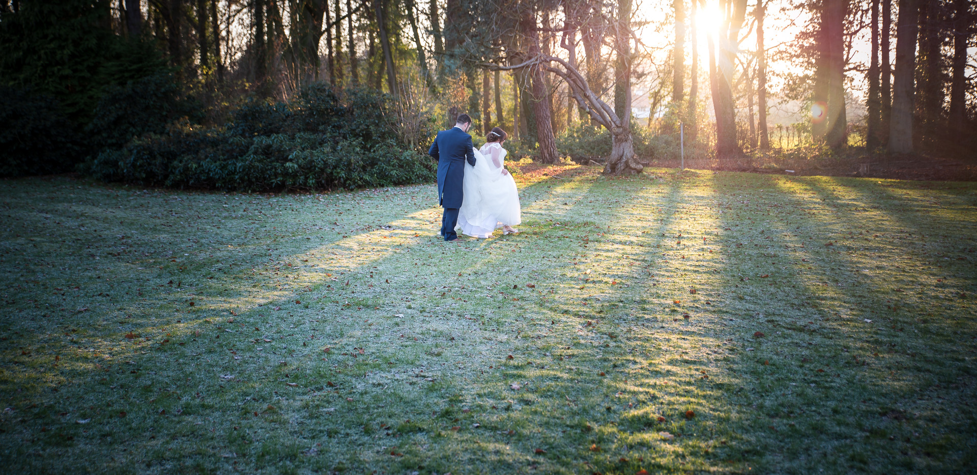 Inglewood Manor Wedding Photography ___1