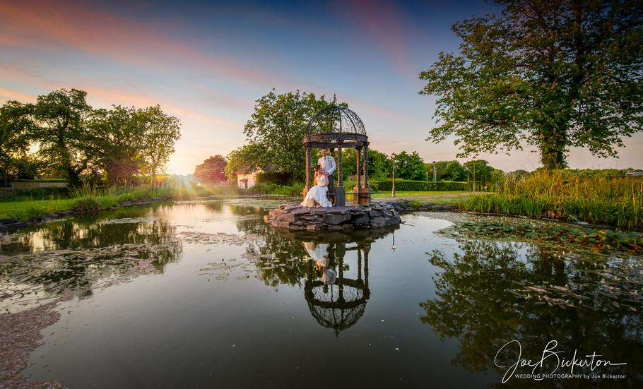 Thornton Hall Wedding Photographer___81.