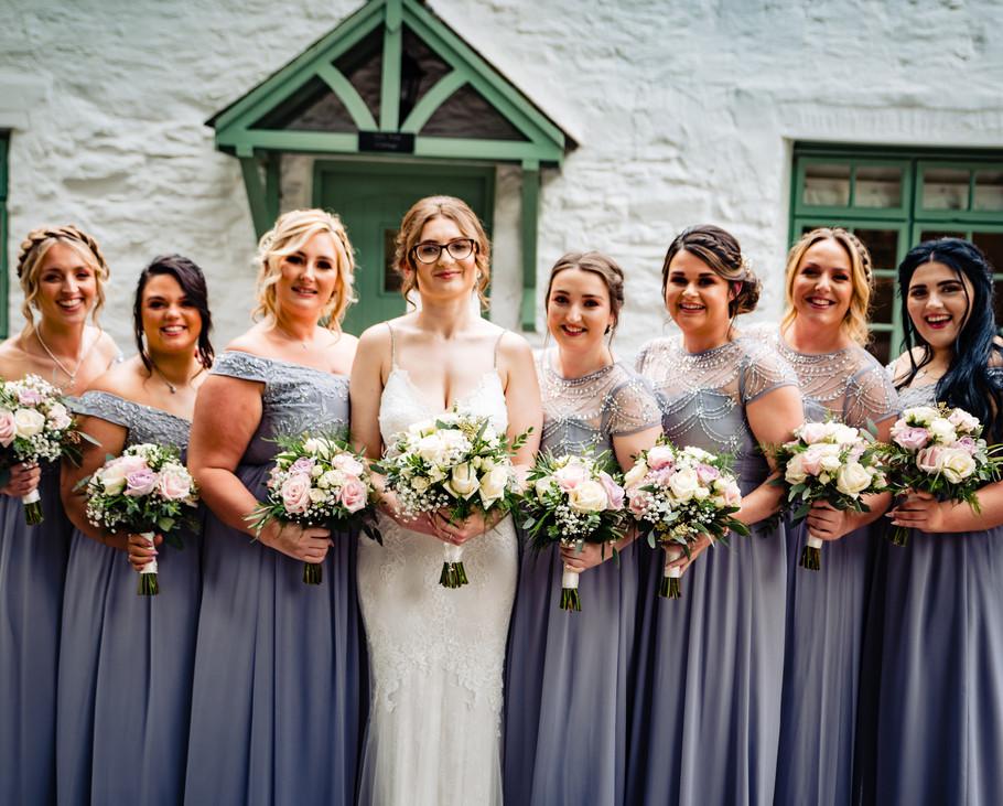 Tyn Dwr Hall Wedding ___399.jpg