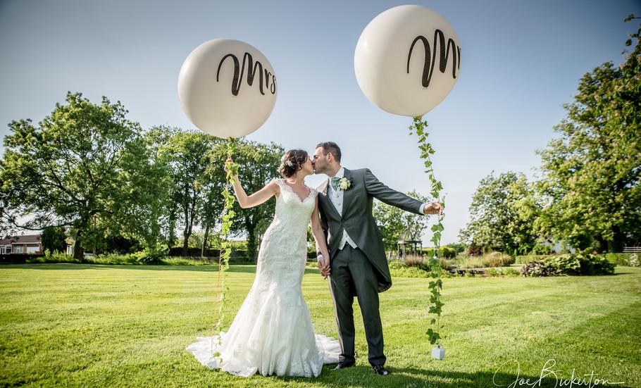 Thornton Hall Wedding Photographer___73.