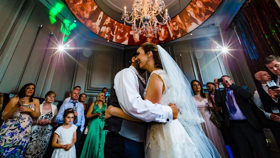 Oddfellows Wedding Photography___41.jpg