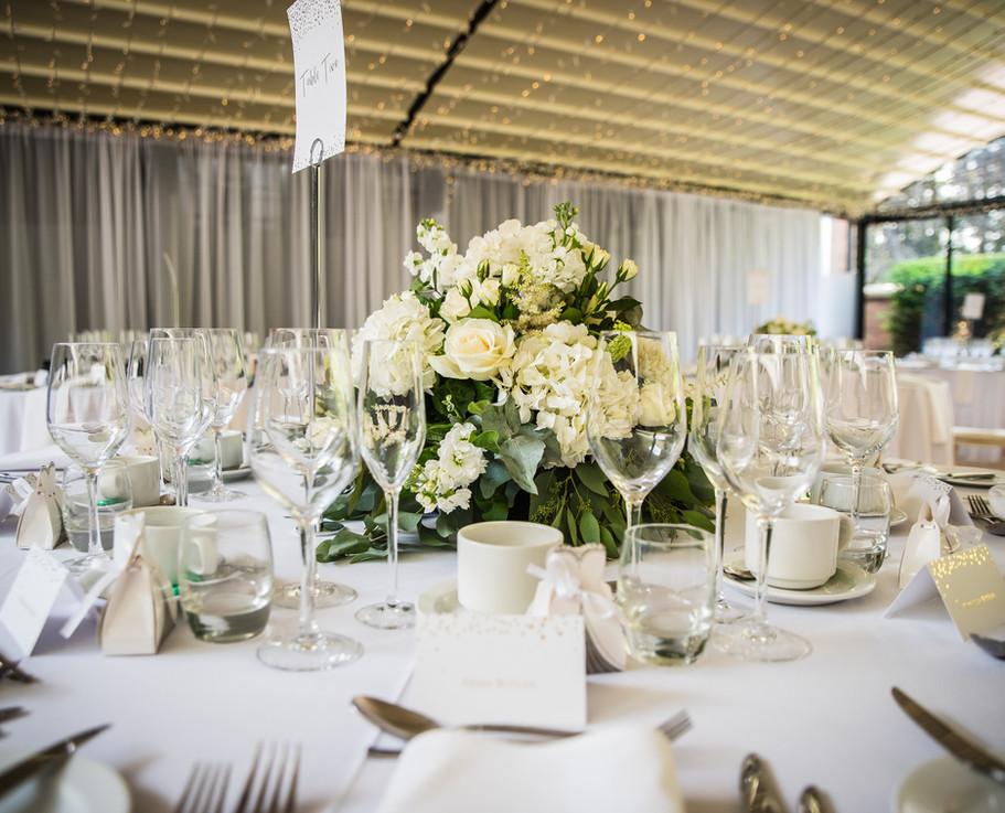 Delamere Manor Wedding Photography___36.
