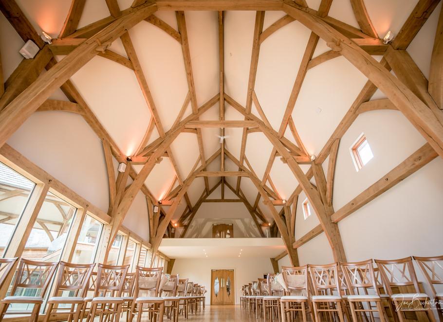 Mill Barns Wedding Venue_-14.jpg