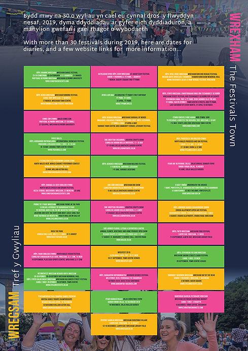 Wrexham Festivals.jpg