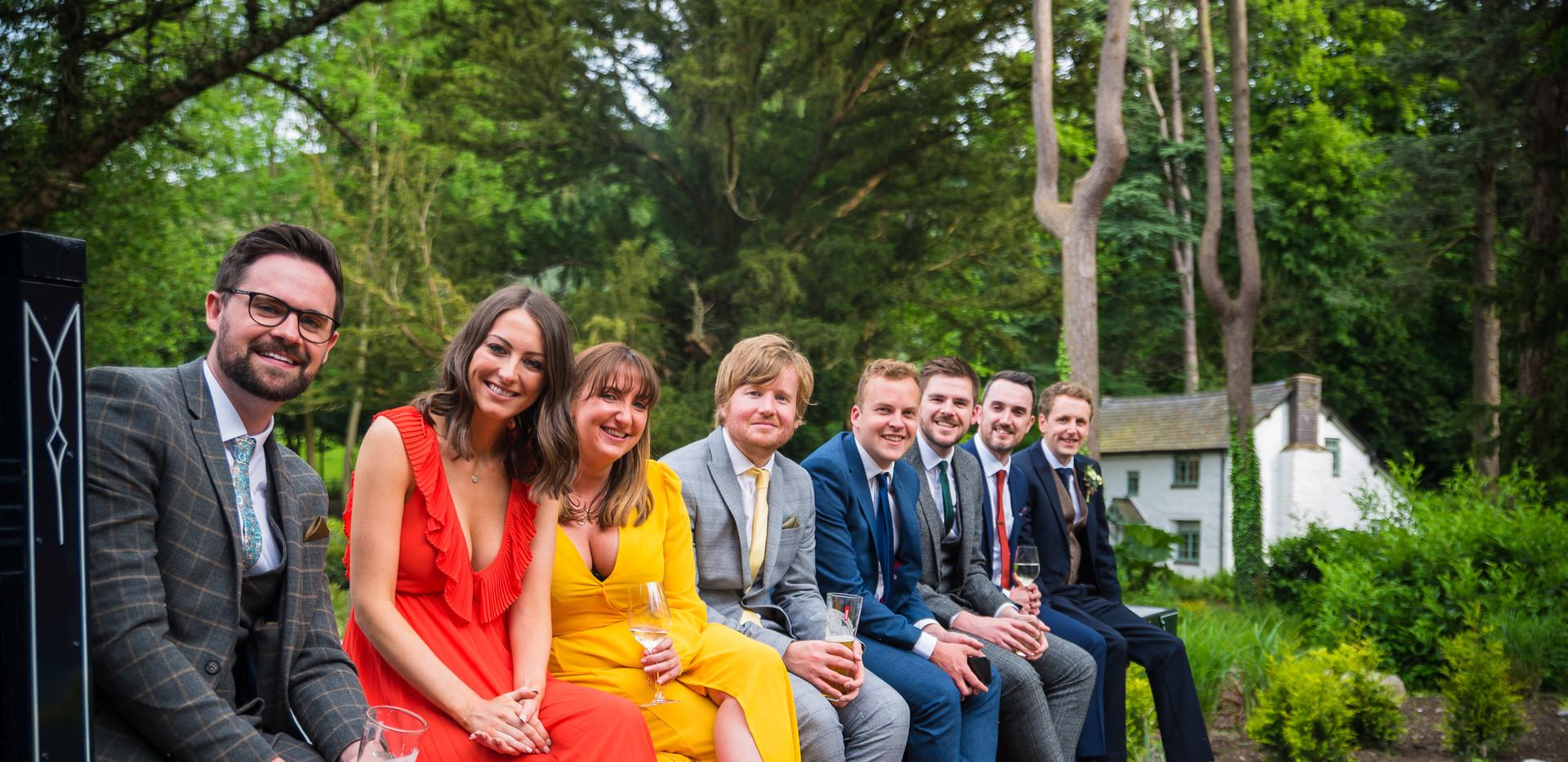 Tyn Dwr Hall Wedding ___72.jpg