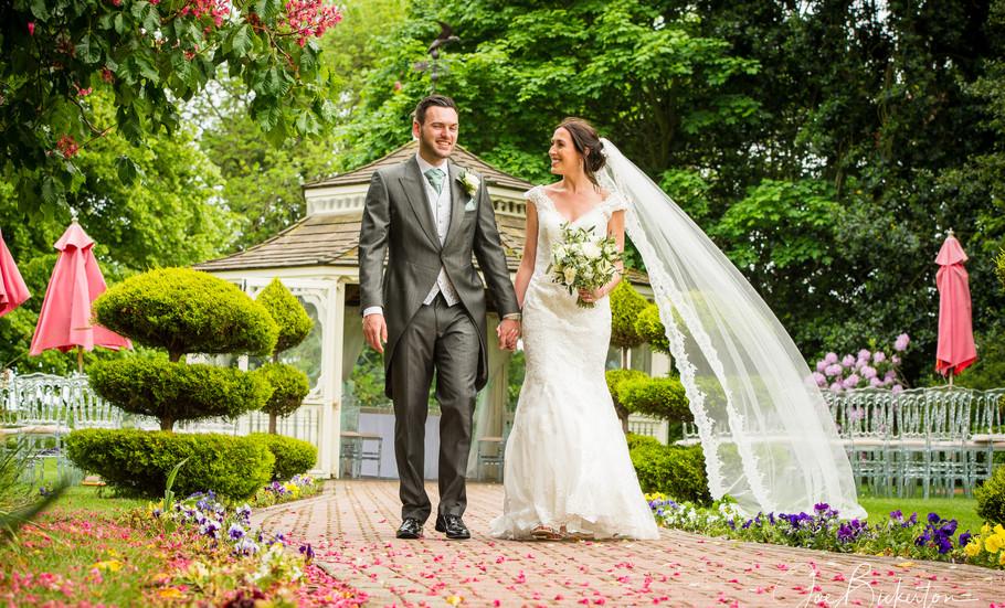 Thornton Hall Wedding Photographer___60.