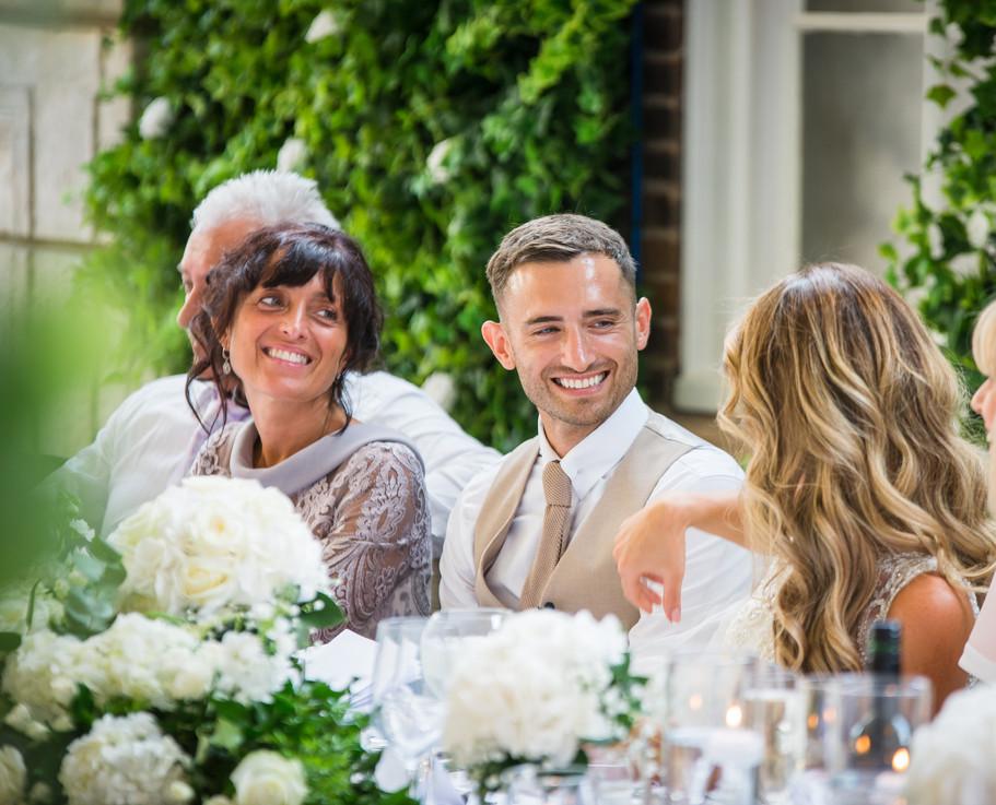 Delamere Manor Wedding Photography___58.