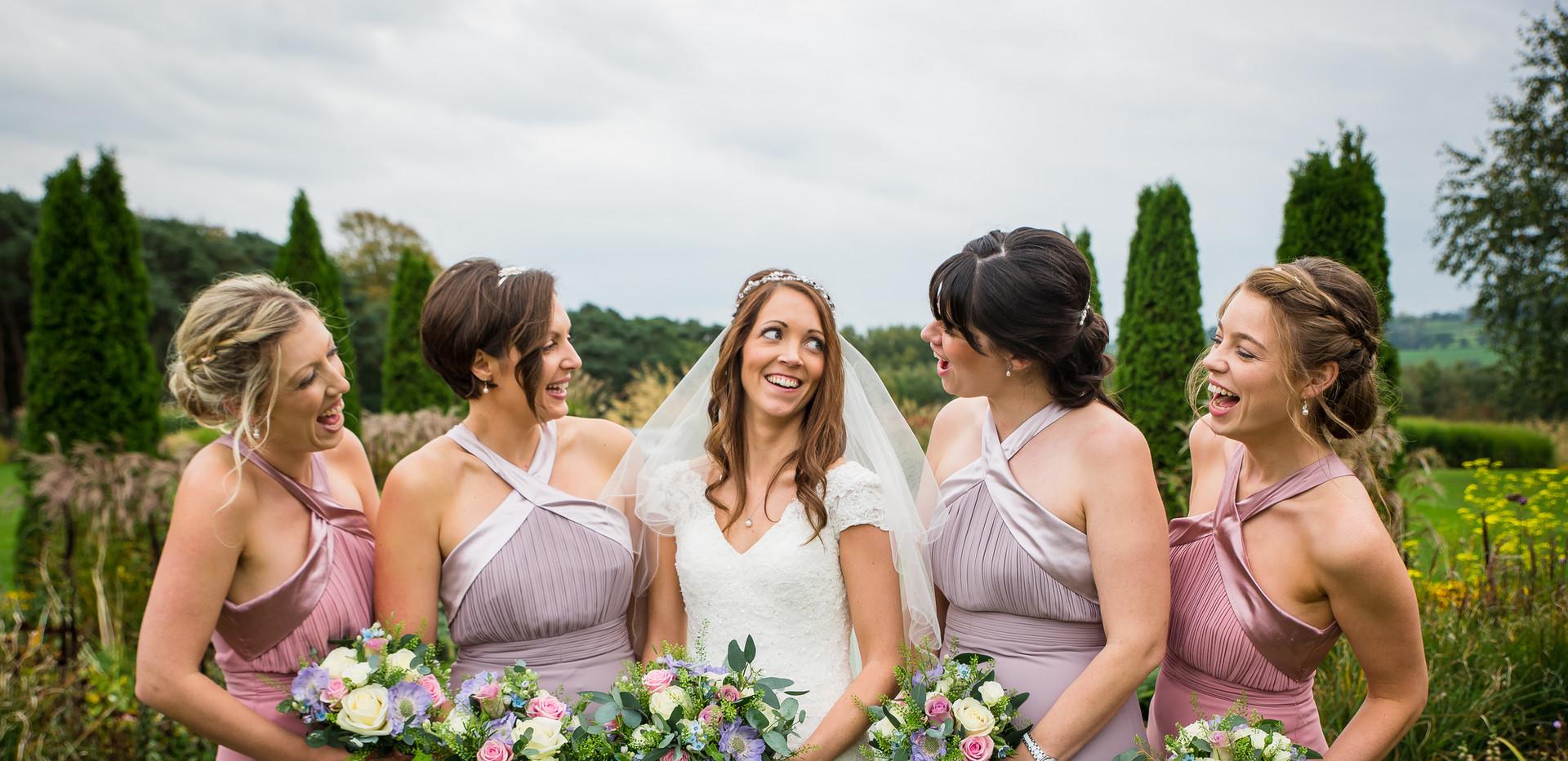 Abbeywood Wedding Photographer_6.jpg