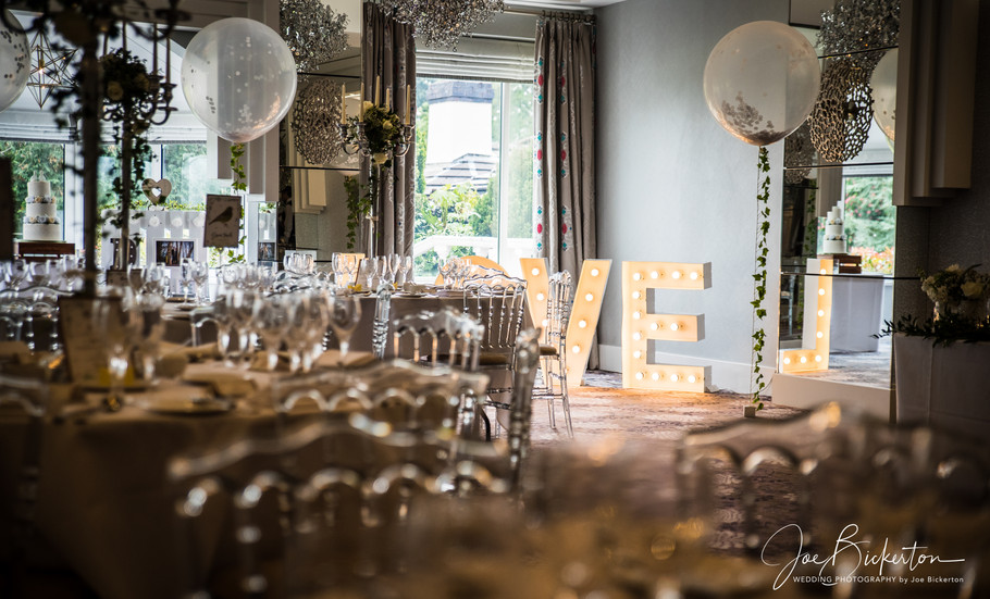 Thornton Hall Wedding Photographer___57.