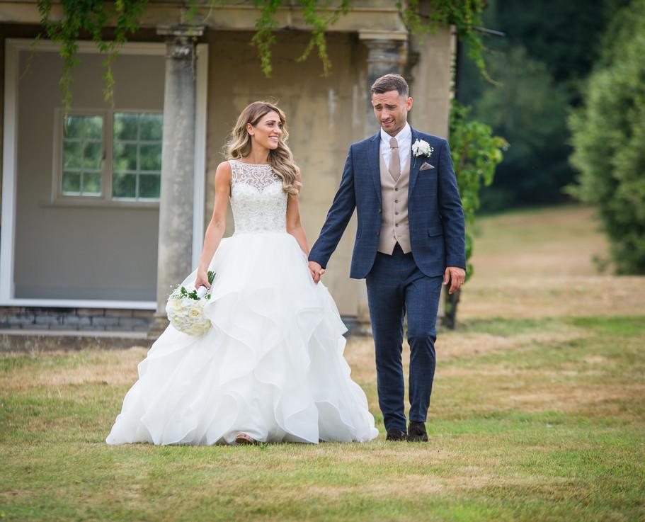 Delamere Manor Wedding Photography___46.