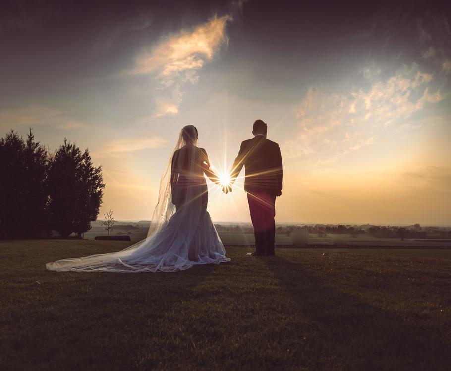 West Tower Wedding Photographer___61.jpg