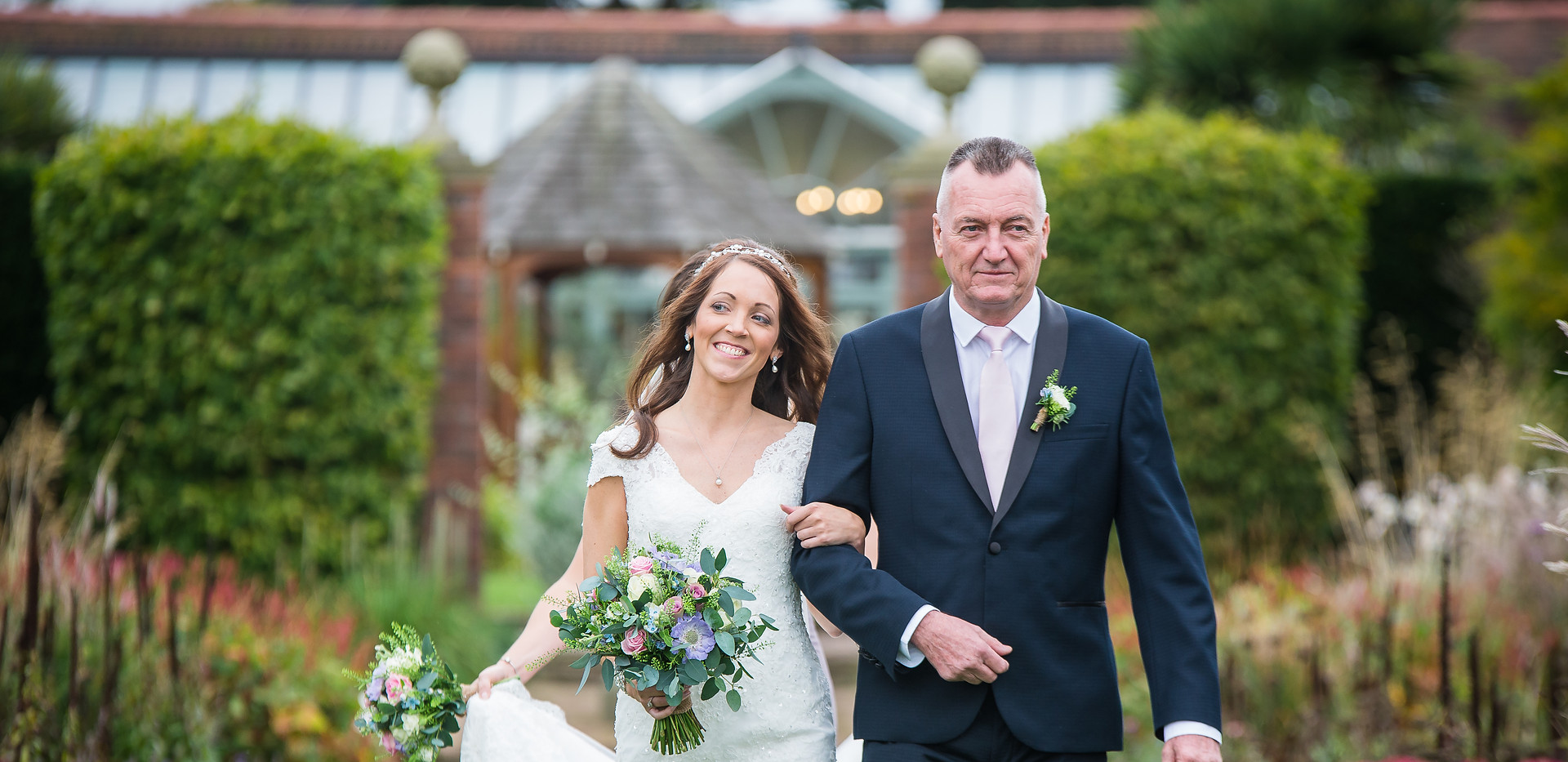 Abbeywood Wedding Photographer_2.jpg