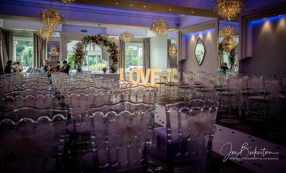Thornton Hall Wedding Photographer___102