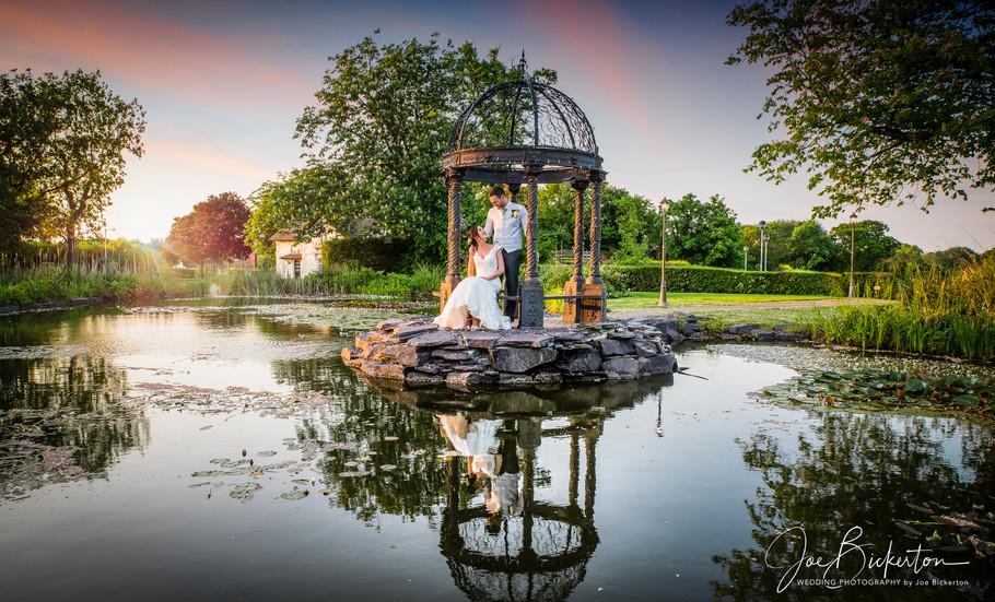 Thornton Hall Wedding Photographer___80.