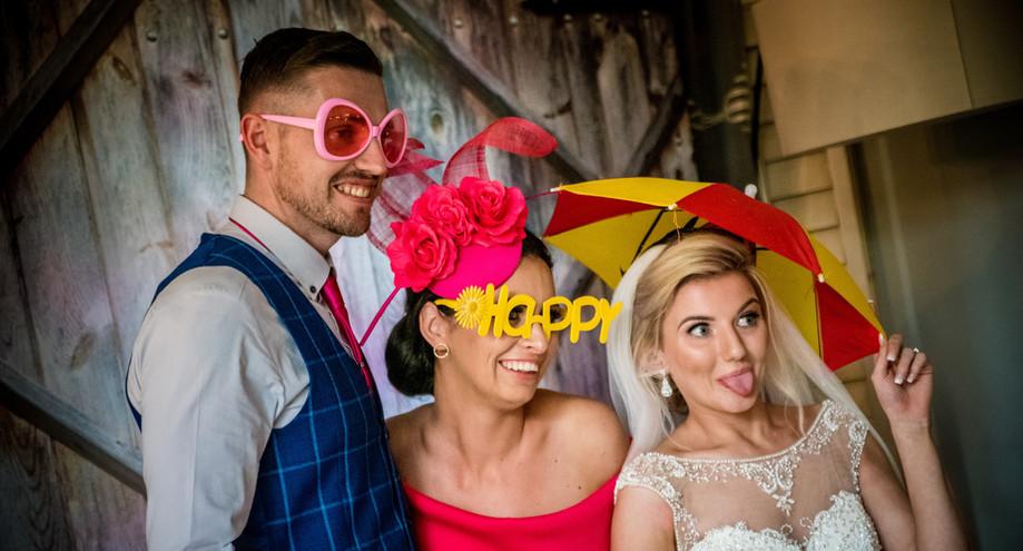 Cock O Barton Wedding Photography___53.j