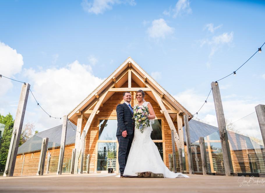 Mill Barns Wedding Venue_-90.jpg