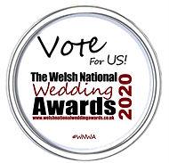 Round Vote for Us Logo.jpg
