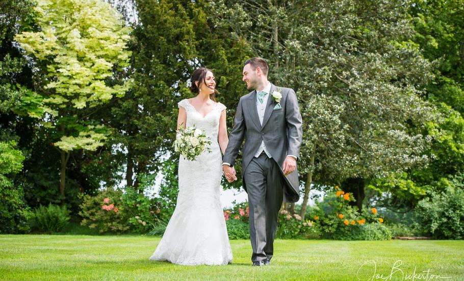 Thornton Hall Wedding Photographer___62.