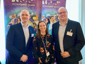 Confirmed - Techniquest Glyndwr to have New Wrexham Town Centre Home!