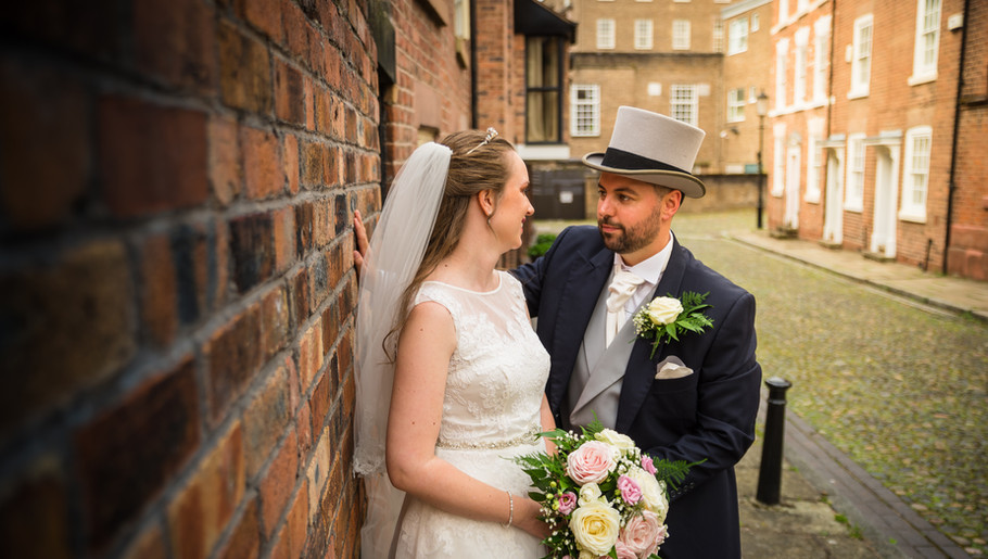 Oddfellows Wedding Photography___23.jpg