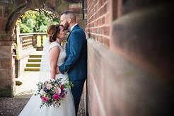 Inglewood Manor Wedding_40.jpg