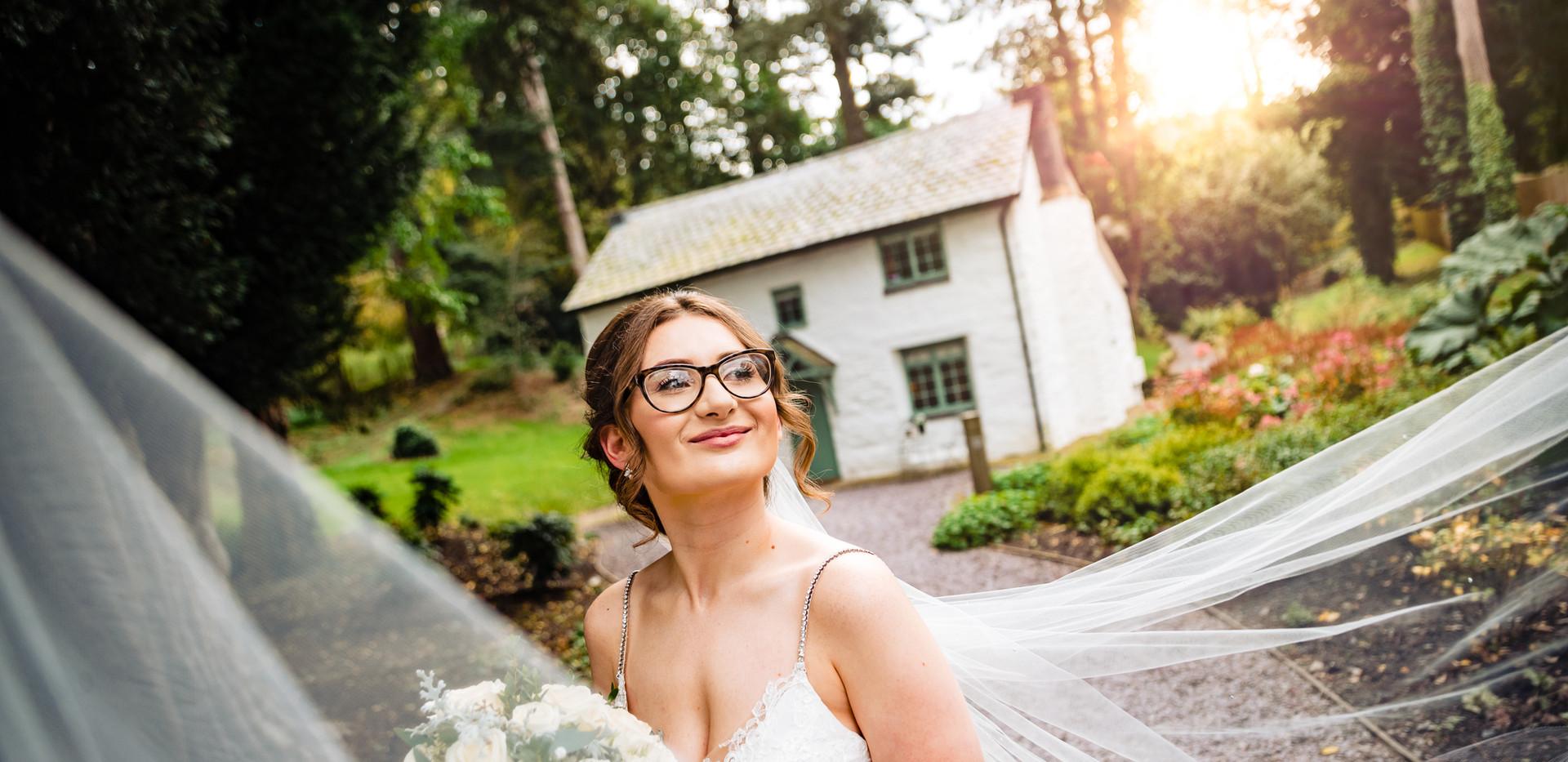 Tyn Dwr Hall Wedding ___406.jpg
