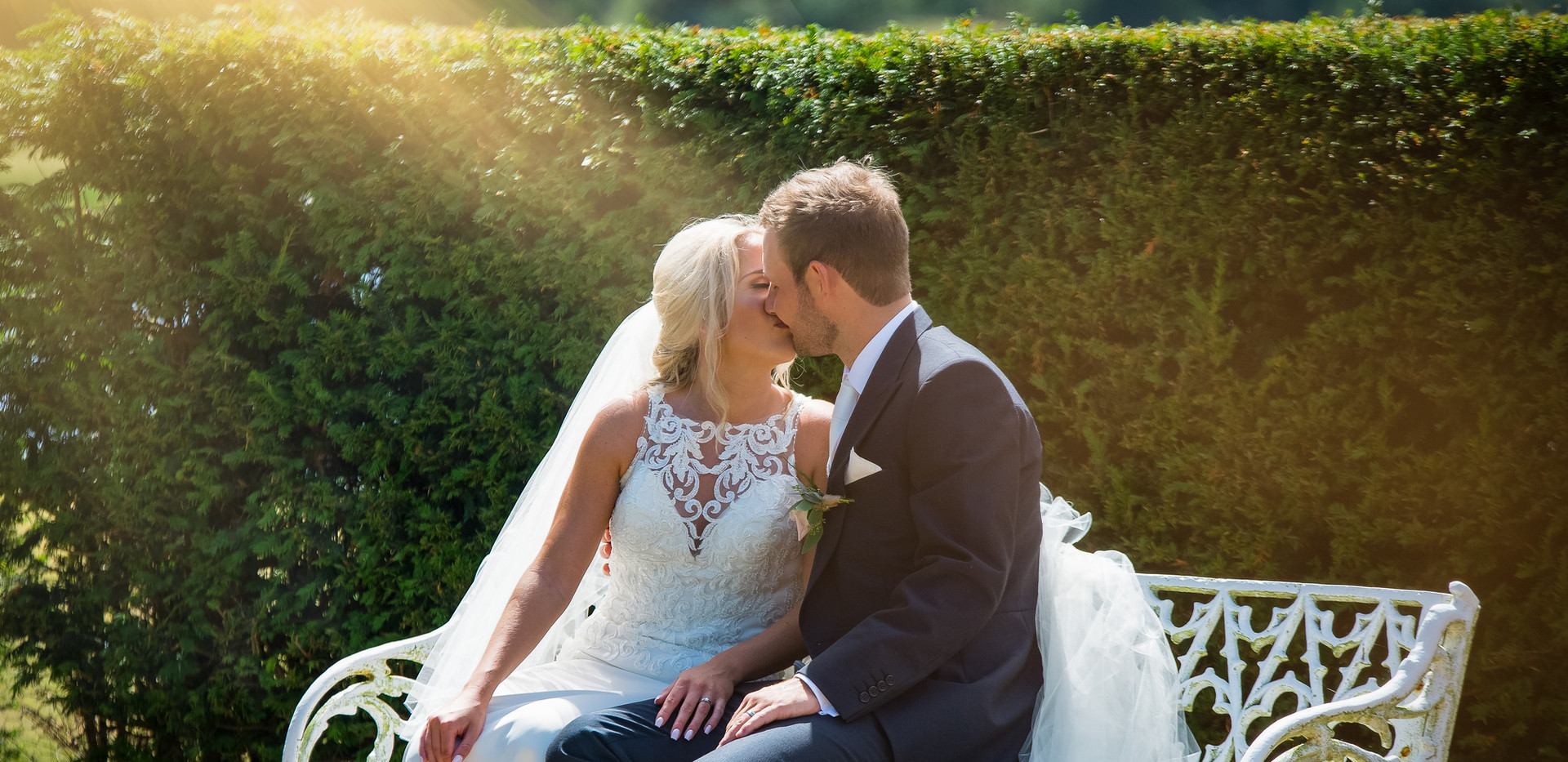 Combermere Abbey Wedding Photography___3