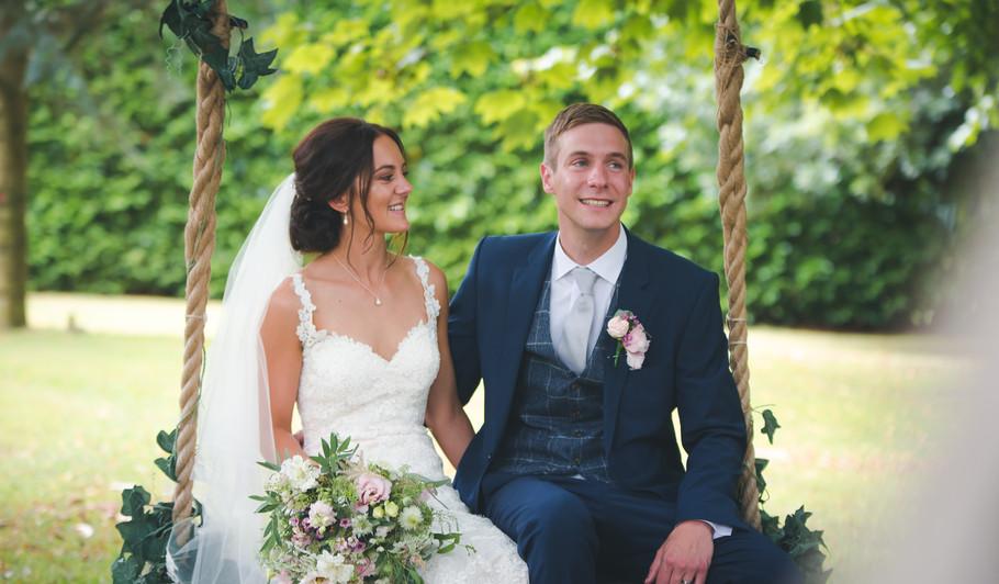 Soughton Hall Wedding Photography__8.jpg