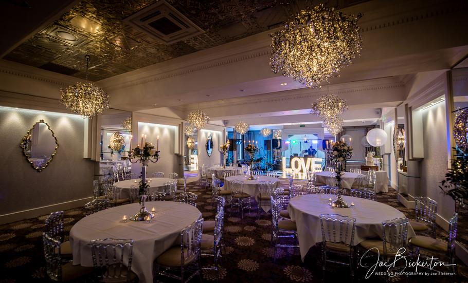Thornton Hall Wedding Photographer___76.
