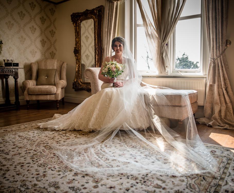 West Tower Wedding Photographer___35.jpg