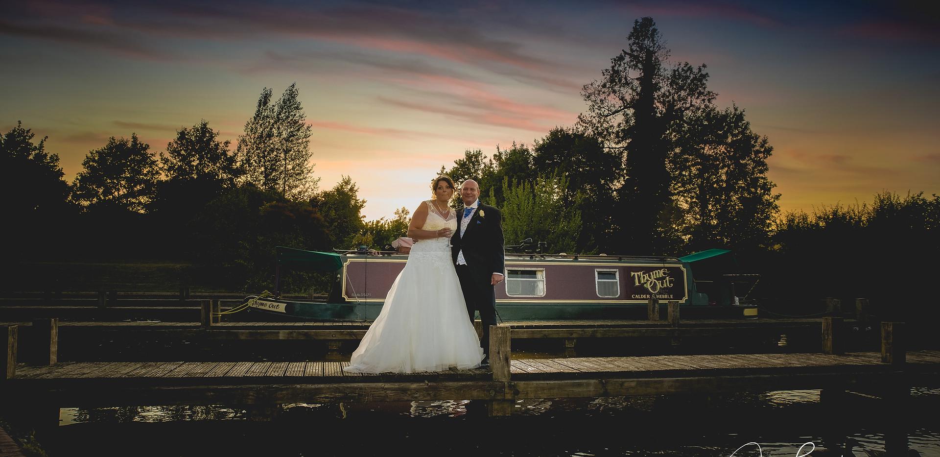 Lion Quays Wedding Photographer___61.jpg