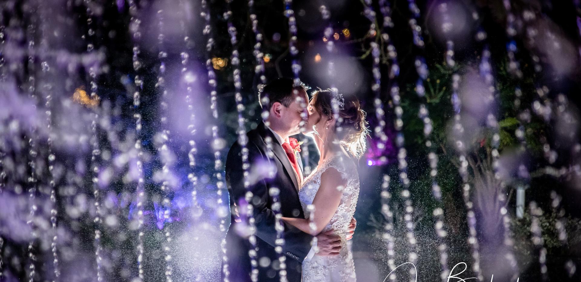 Lion Quays Wedding Photographer___18.jpg