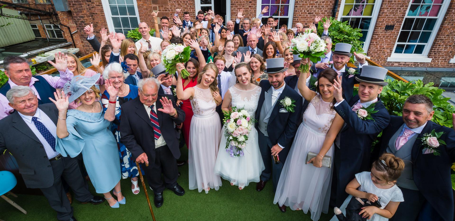 Oddfellows Wedding Photography___11.jpg