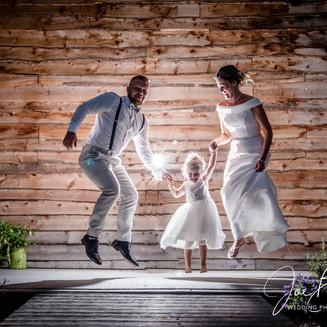 Becca & Joe Wedding (3 of 7).jpg