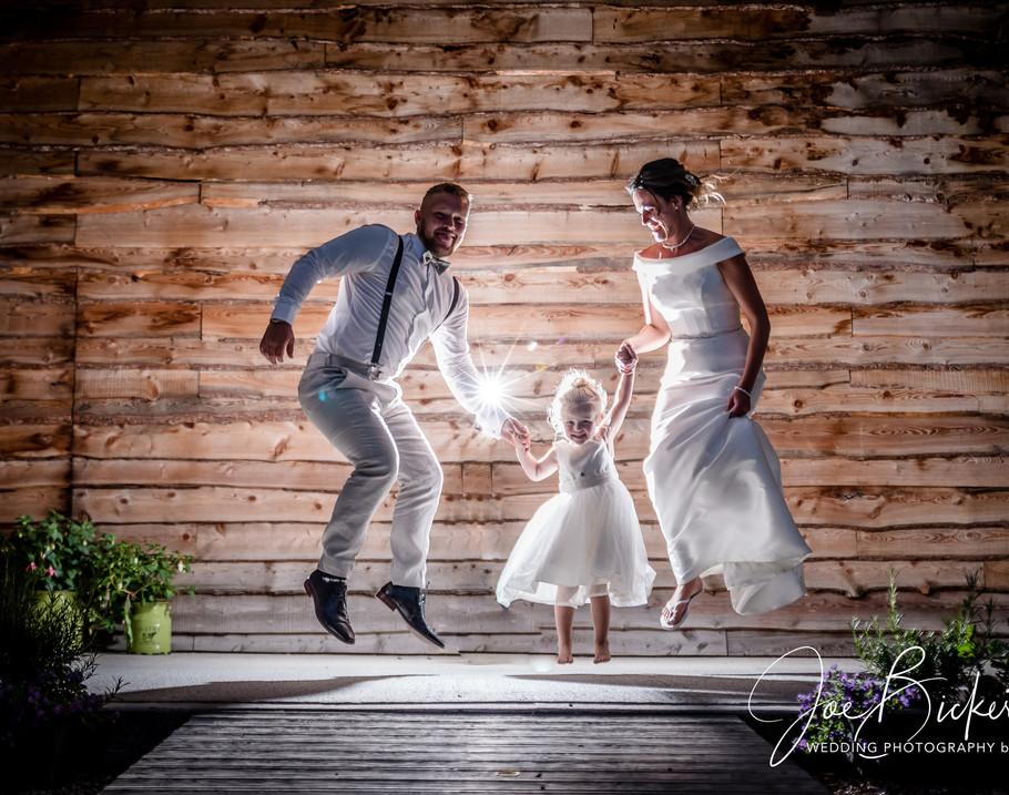Tower Hill Barns North wales Llangollen Wedding Photographer