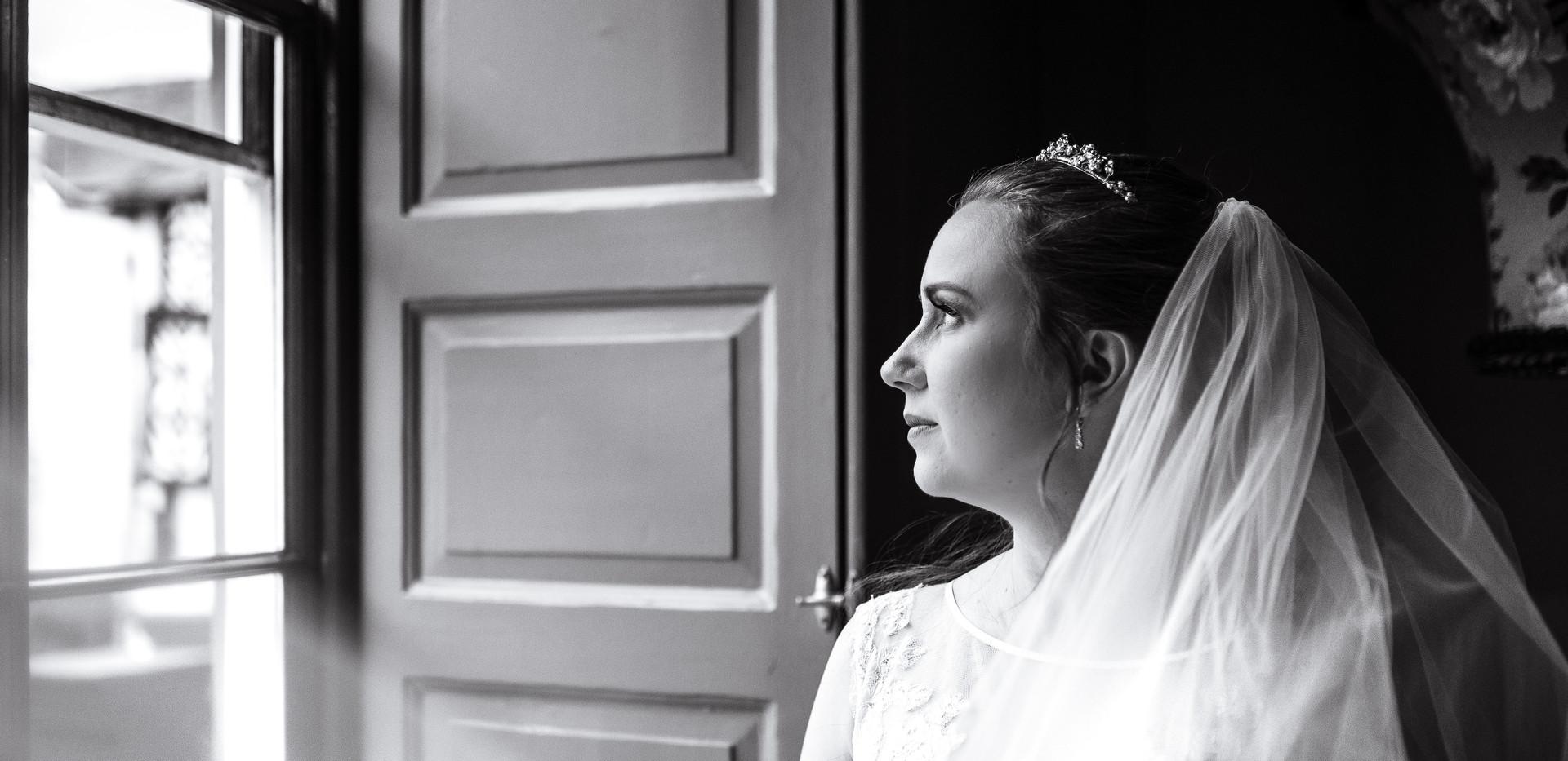 Oddfellows Wedding Photography___18.jpg