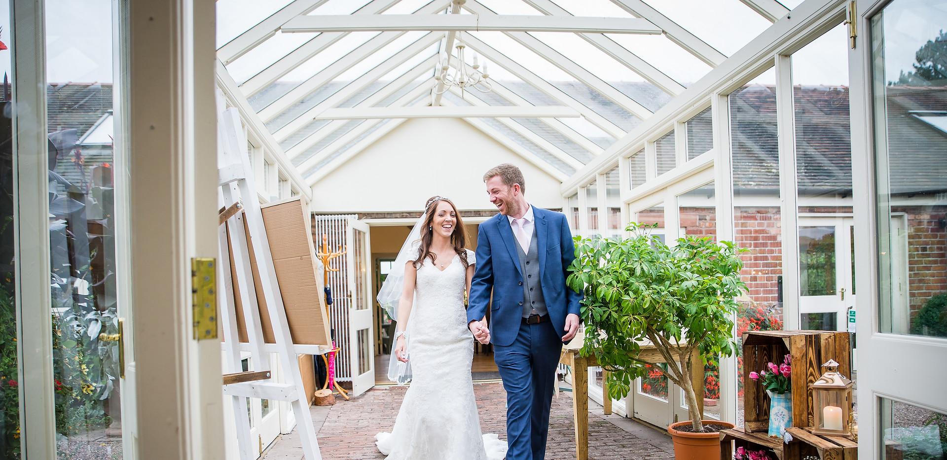 Abbeywood Wedding Photographer_8.jpg
