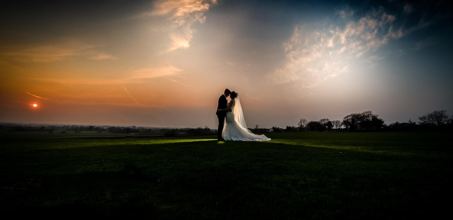 West Tower Wedding Photographer___65.jpg