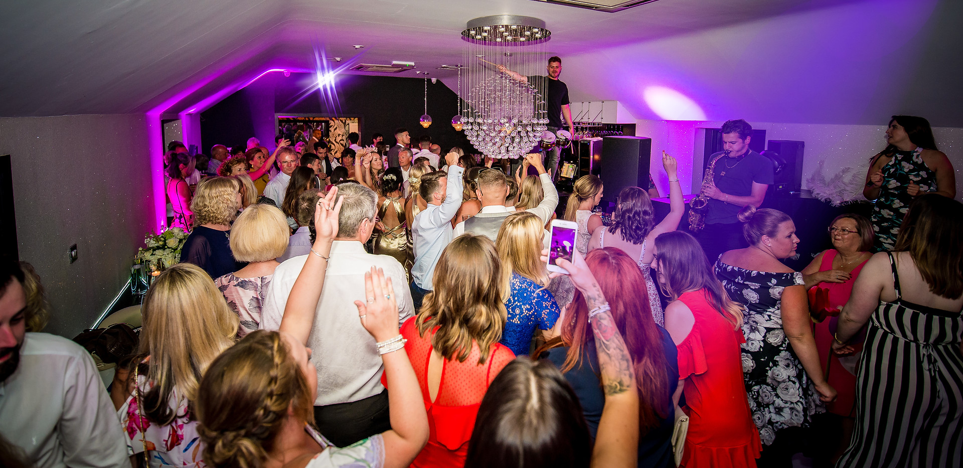 Delamere Manor Wedding Photography___70.
