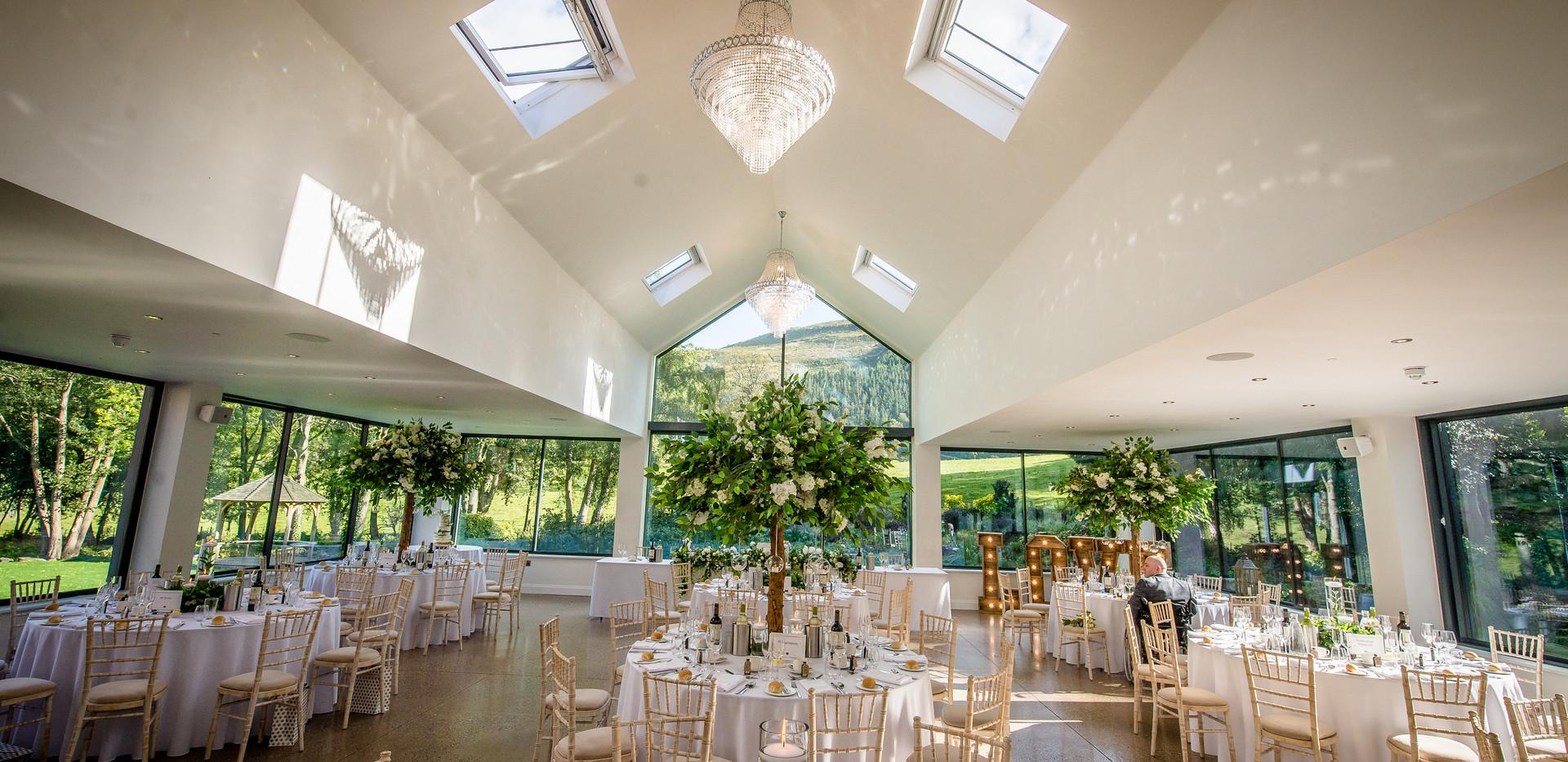 Tyn Dwr Hall Wedding ___109.jpg