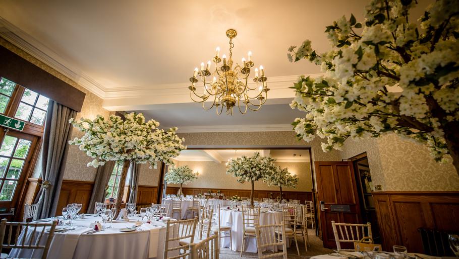 Nunsmere Hall Wedding__5.jpg