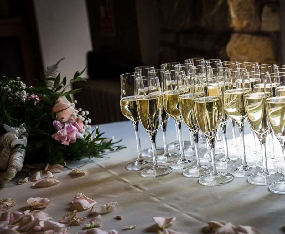 West Tower Wedding Photographer___7.jpg