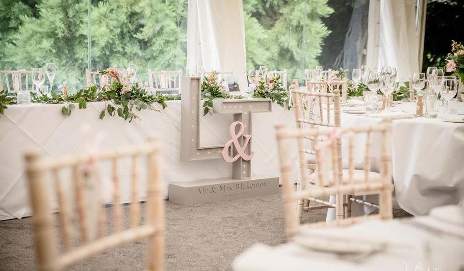 Soughton Hall Wedding Photography__4.jpg