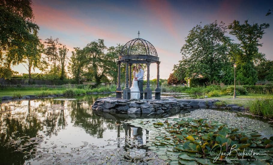 Thornton Hall Wedding Photographer___84.