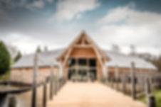 Mill Barns-3.jpg