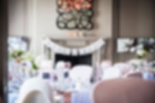 Oddfellows Wedding Photography___35.jpg