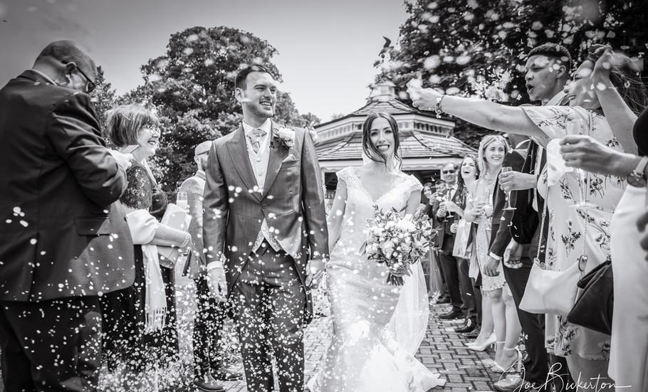 Thornton Hall Wedding Photographer___54.